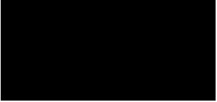 pwei main logo